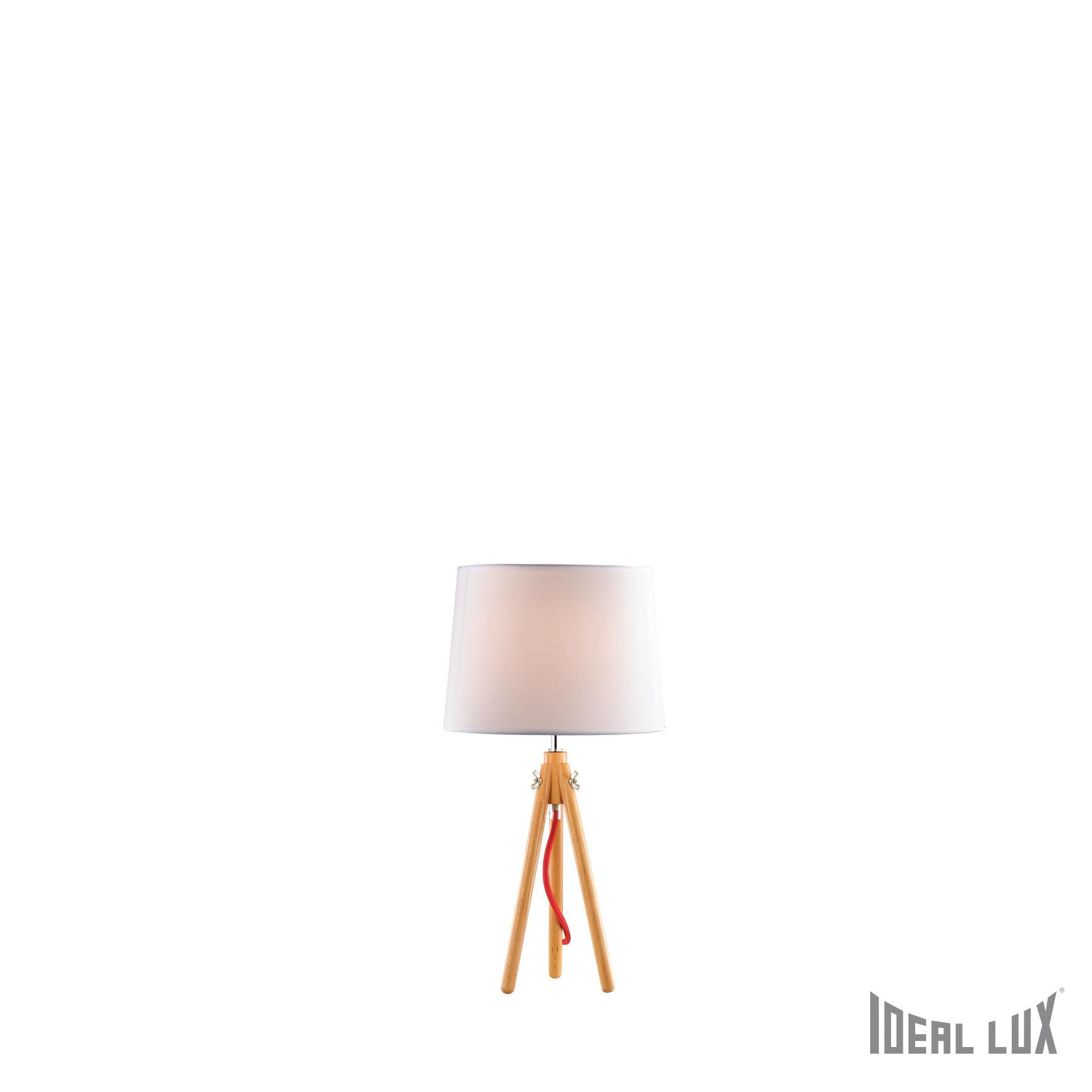 Lampa Birou York Tl Small Imagine