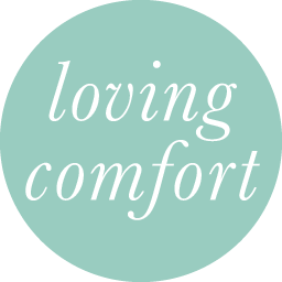 Loving Comfort
