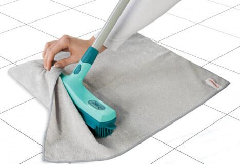 Curățenie și Întreținere