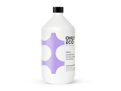 Detergenți/Balsam și Soluții de curățat
