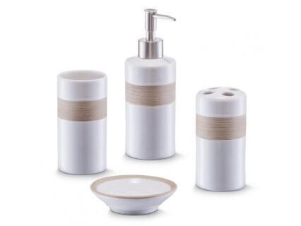 Set accesorii baie