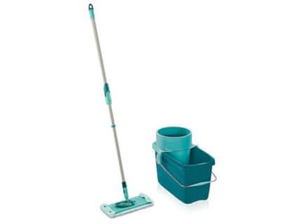 Set curățare și îngrijire