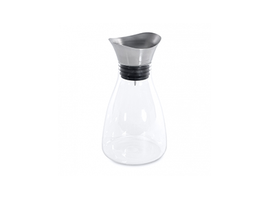 Decantoare si Carafe