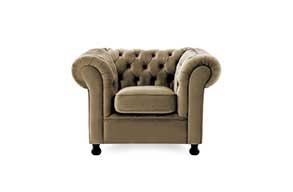 Fotolii Chesterfield