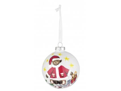 Ornamente pentru Brad