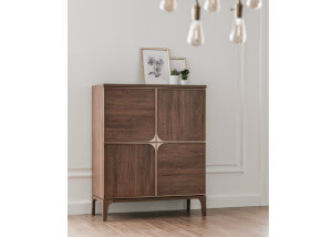 Cabinete Dining