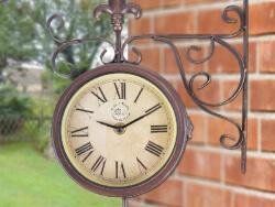 Ceasuri și Termometre
