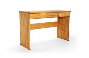 Mese birou lemn masiv