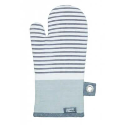 Mănuși Bucatarie